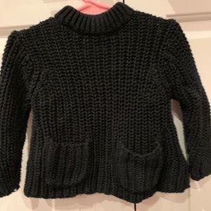 Polo by Ralph Lauren Girl's Sweater